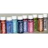 Aquacolor Interferenze Liquid 1 oz
